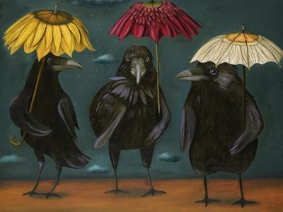 https://imgc.artprintimages.com/img/print/ravens-rain_u-l-q1a8rjr0.jpg?p=0