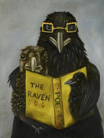 https://imgc.artprintimages.com/img/print/ravens-read_u-l-q1a8suu0.jpg?p=0