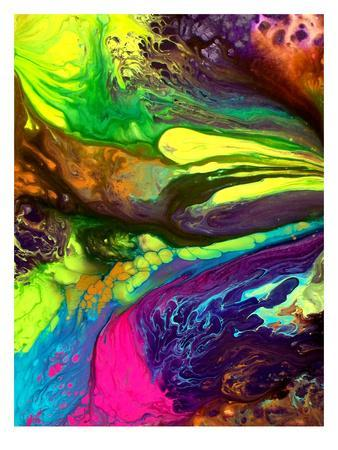 https://imgc.artprintimages.com/img/print/raw-energy_u-l-f7rnx70.jpg?p=0