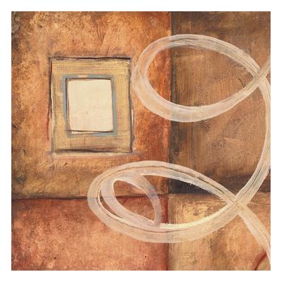 https://imgc.artprintimages.com/img/print/raw-leather-4_u-l-f6fz340.jpg?p=0