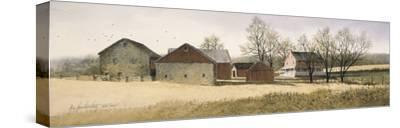 Elder Farm