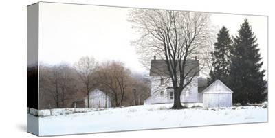 Pennsylvania White
