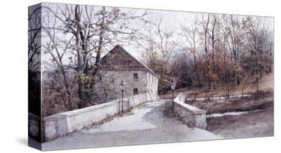 The Mill Bridge