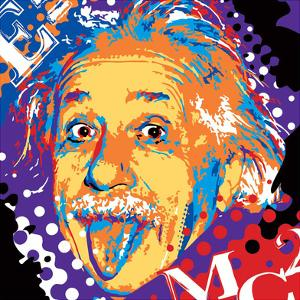 Albert by Ray Lengel?