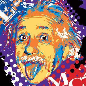 Albert by Ray Lengele