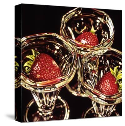 Strawberry Delight