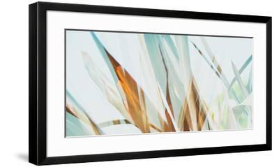 Rays of Sunlight I-Giclee Studio-Framed Giclee Print