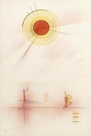 https://imgc.artprintimages.com/img/print/rays-strahlen-1929_u-l-q13i5zs0.jpg?p=0