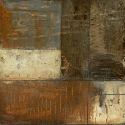 Re-Defined I-Jennifer Goldberger-Premium Giclee Print