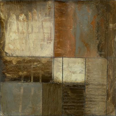Re-Defined II-Jennifer Goldberger-Premium Giclee Print