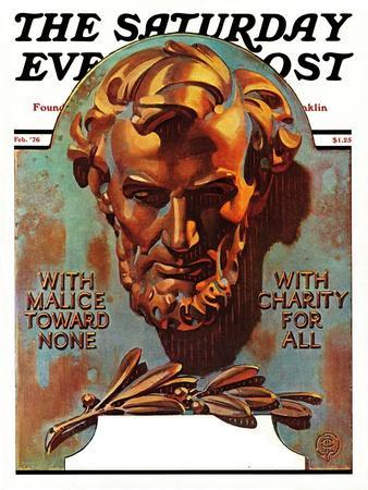 https://imgc.artprintimages.com/img/print/re-print-of-bronze-lincoln-saturday-evening-post-cover-february-1-1976_u-l-pdvzyu0.jpg?p=0