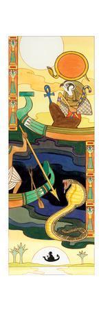 https://imgc.artprintimages.com/img/print/re-ra-egyptian-mythology_u-l-q135l240.jpg?p=0