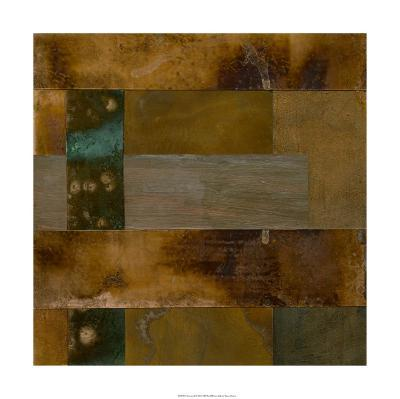 Reaction II-Ethan Harper-Limited Edition