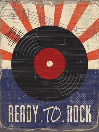 https://imgc.artprintimages.com/img/print/ready-to-rock_u-l-q1bkxl80.jpg?p=0