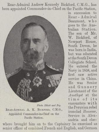 https://imgc.artprintimages.com/img/print/rear-admiral-a-k-bickford-cmg-appointed-commander-in-chief-on-the-pacific-station_u-l-pv67nb0.jpg?p=0
