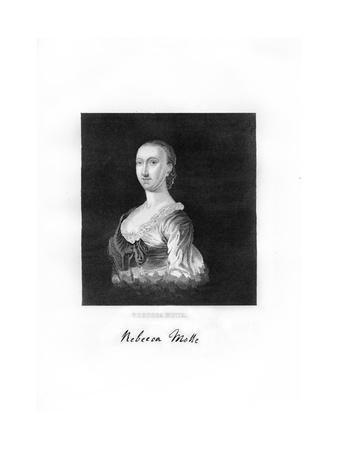 https://imgc.artprintimages.com/img/print/rebecca-brewton-motte-american-patriot-and-plantation-owner-1872_u-l-ptl0740.jpg?p=0