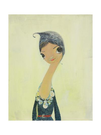 Rebecca-Kelly Tunstall-Giclee Print