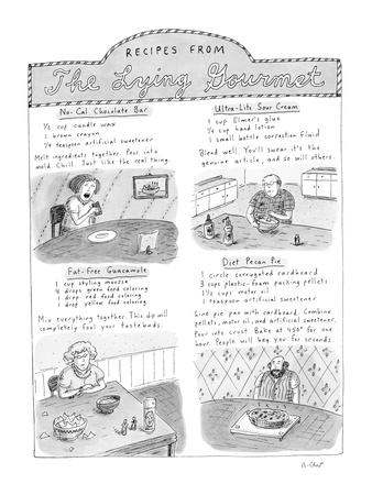 https://imgc.artprintimages.com/img/print/receipes-from-the-lying-gourmet-new-yorker-cartoon_u-l-pgqswb0.jpg?p=0