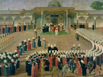 https://imgc.artprintimages.com/img/print/reception-at-the-court-of-sultan-selim-iii-at-the-topkapi-palace-late-18th-century_u-l-ondiv0.jpg?p=0