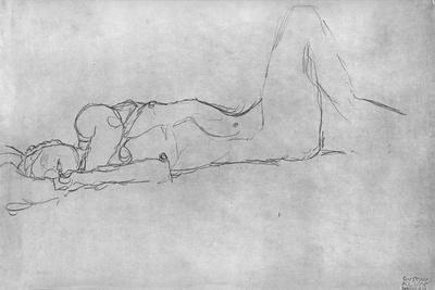 https://imgc.artprintimages.com/img/print/reclining-female-nude-c-1914_u-l-pji5av0.jpg?p=0