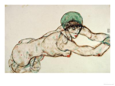 https://imgc.artprintimages.com/img/print/reclining-female-nude-with-green-cap-leaning-to-the-right-1914_u-l-p1416y0.jpg?p=0