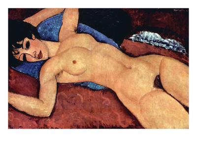 https://imgc.artprintimages.com/img/print/reclining-nude_u-l-pgkkj10.jpg?p=0