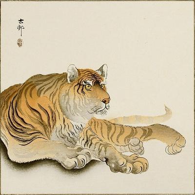https://imgc.artprintimages.com/img/print/reclining-tiger_u-l-pnabes0.jpg?p=0