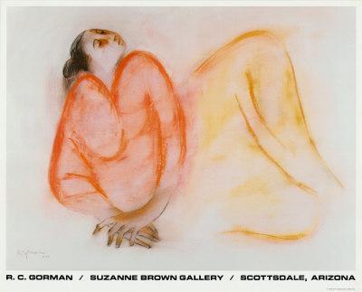 https://imgc.artprintimages.com/img/print/reclining-woman_u-l-e6ut00.jpg?p=0