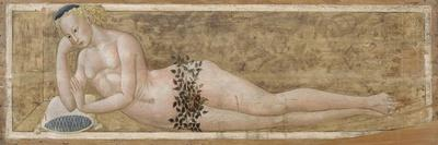 https://imgc.artprintimages.com/img/print/reclining-young-man_u-l-ptsgq00.jpg?p=0