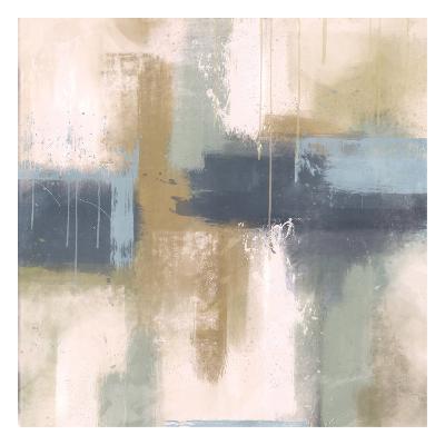 Recondite Mind 3-Cynthia Alvarez-Art Print
