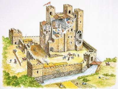 https://imgc.artprintimages.com/img/print/reconstructed-feudal-castle_u-l-prnf2g0.jpg?p=0