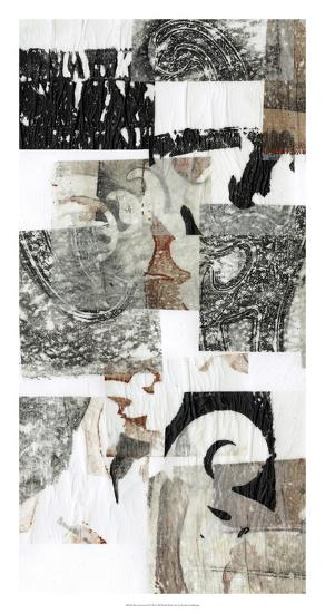 Reconstructed II-Jennifer Goldberger-Premium Giclee Print
