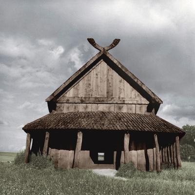 https://imgc.artprintimages.com/img/print/reconstruction-of-the-viking-barracks-at-the-fortress-of-trelleborg-slagelse-denmark_u-l-q1foe940.jpg?p=0