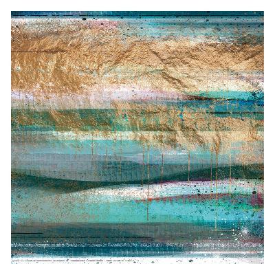 Recovery 2-Cynthia Alvarez-Art Print