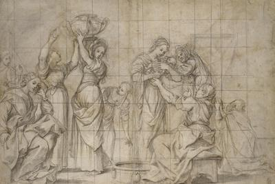 https://imgc.artprintimages.com/img/print/recto-the-birth-of-the-baptist-black-chalk-with-pen-and-brown-ink-and-grey-wash_u-l-puqj5d0.jpg?p=0