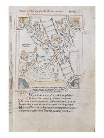https://imgc.artprintimages.com/img/print/recueil-d-ecrits-sur-saint-benoit-par-jean-de-stavelot_u-l-pajvaw0.jpg?p=0