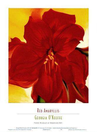 https://imgc.artprintimages.com/img/print/red-amaryllis-1937_u-l-e81ob0.jpg?p=0