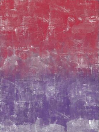 https://imgc.artprintimages.com/img/print/red-and-purple-abstract-painting_u-l-q1cpsr00.jpg?p=0