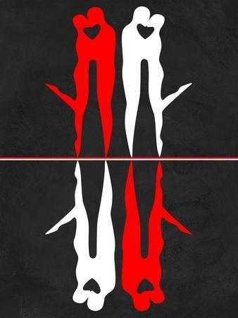 https://imgc.artprintimages.com/img/print/red-and-white-kiss-reflection_u-l-pnori10.jpg?p=0