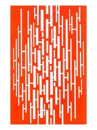 https://imgc.artprintimages.com/img/print/red-and-white-random-vertical-stripes_u-l-pdyvpo0.jpg?p=0