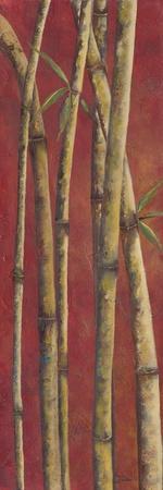 https://imgc.artprintimages.com/img/print/red-bamboo-ii_u-l-pxk8fz0.jpg?p=0