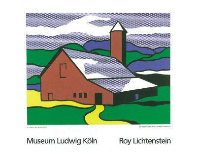 https://imgc.artprintimages.com/img/print/red-barn-ii-1969_u-l-ehbd90.jpg?p=0