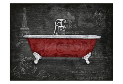 https://imgc.artprintimages.com/img/print/red-bath-2_u-l-f6fxzc0.jpg?p=0
