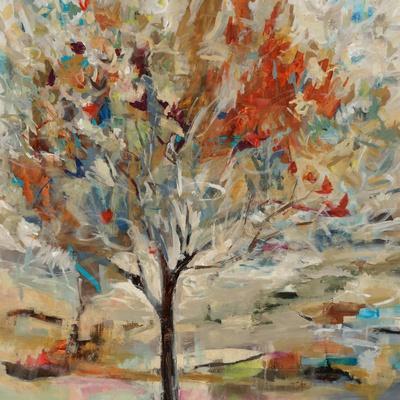 https://imgc.artprintimages.com/img/print/red-bird-tree_u-l-q1bk2bk0.jpg?p=0
