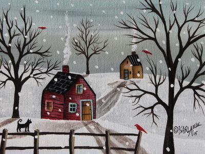 https://imgc.artprintimages.com/img/print/red-birds-1_u-l-q1bjyo50.jpg?p=0