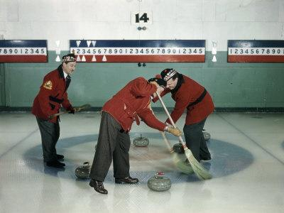 https://imgc.artprintimages.com/img/print/red-blazered-men-sweep-brooms-on-an-ice-rink-in-a-game-of-curling_u-l-p89yrr0.jpg?p=0