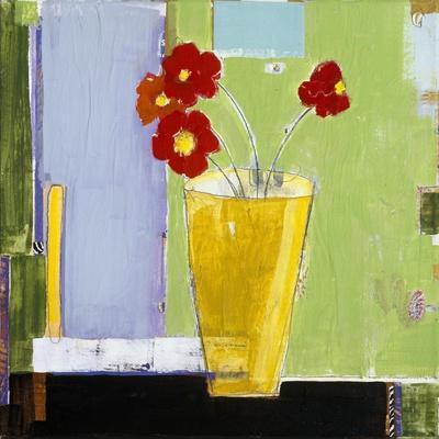 https://imgc.artprintimages.com/img/print/red-bouquet-i_u-l-p8lsgl0.jpg?p=0