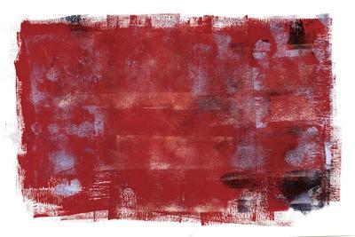 https://imgc.artprintimages.com/img/print/red-brick_u-l-q1co0qh0.jpg?p=0