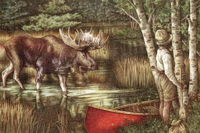 https://imgc.artprintimages.com/img/print/red-canoe_u-l-pyk6b40.jpg?p=0