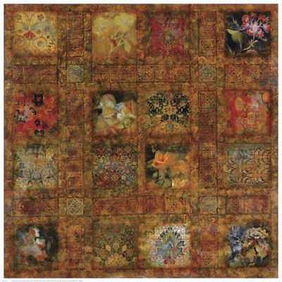 https://imgc.artprintimages.com/img/print/red-carpet_u-l-f1ekoh0.jpg?p=0
